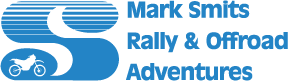 Mark Smits Rally & Offroad Adventures